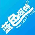 万博manbetx登录_万博水晶宫球衣 — 欢迎您!